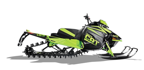 Arctic Cat snowmobile parts & accessories for sale